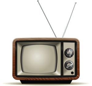 Vyplatí se televiní reklama nebo reklama na internetu?